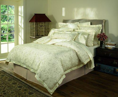 sheridan-halston-drap-ivoire-simple-195-cm-x-260-cm