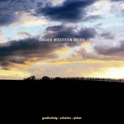 under-western-skies