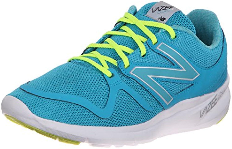 New Balance Performance NBX Vazee Coast - Zapatillas de Deporte para Mujer