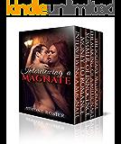 BILLIONAIRE: Billionaire Romance 5 Book Collection (Billionaire Romance) (New Adult Contemporary Romance Short Stories)