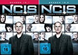 Navy CIS - Season 10 (6 DVDs)