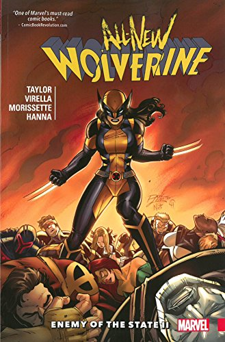 all-new-wolverine-vol-3-enemy-of-the-state-ii