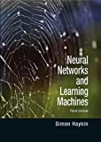 Neural Networks and Learning Machines: A Comprehensive Foundation