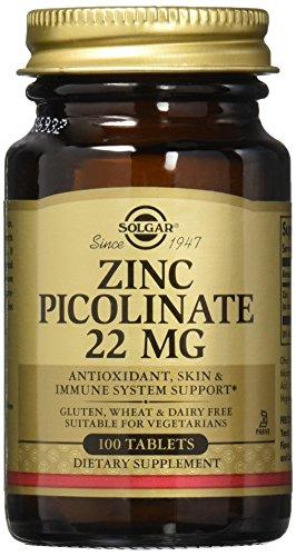 zinc-picolinato-22mg-100-comp
