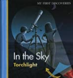 In the Sky (My First Discoveries/Torchlight)