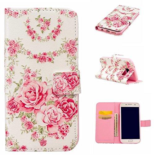 kshop-premium-accessory-set-for-samsung-galaxy-s7-edge-flip-folio-pu-leather-case-ultra-slim-pattern