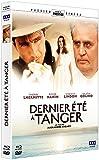 Dernier été à Tanger [Restauration Prestige - Blu-ray + DVD] [Restauration Prestige - Blu-ray + DVD]