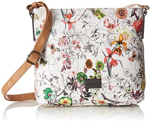 Gabor Handtaschen