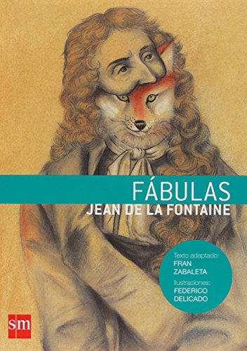 Fabulas / Fables