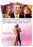 Shall We Dance? [Edizione: Paesi Bassi] [Edizione: Regno Unito]