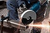 Bosch 0601881M03–Professional–GWS 22–180JH