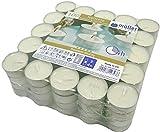 Müller-Kerzen, 100er Teelicht weiß