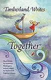 Timberland Writes Together (English Edition)