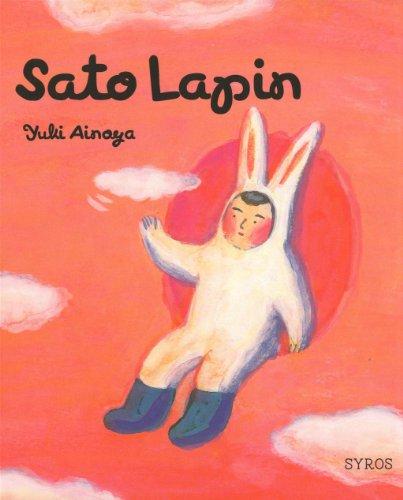 Sato Lapin