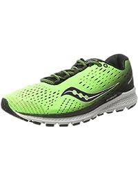 Saucony Breakthru 3, Chaussures de Running Homme