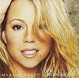 Songtexte von Mariah Carey - Charmbracelet
