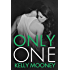 Only One: New Adult Second Chance Romance (Southern Comfort Book 3)