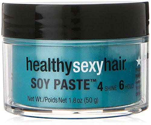 sexyhair Soy Paste, 1er Pack (1 x 50 ml)