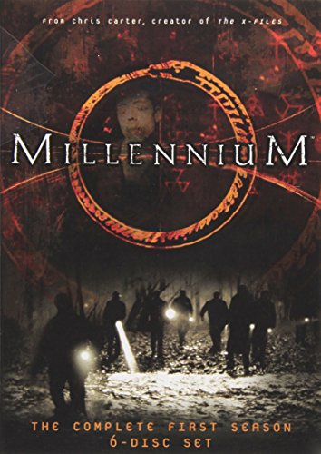 millennium-season-1-import-usa-zone-1