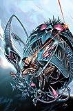 Superman: Last Stand of New Krypton Vol. 1