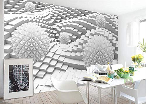 Glorious.Q Murales De Pared Papel Pintado