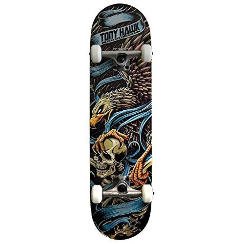 Tony Hawk 360 Series Complete Skateboard - Talon