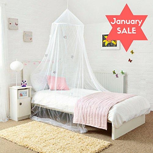 mosquito-nets-4-u-mosquitera-para-cama-diseno-de-estrellas-brillantes-color-blanco