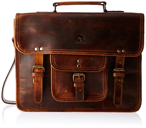 leather-messenger-bag-for-men-women-vintage-business-briefcase-for-laptops-books-handmade-rugged-dis