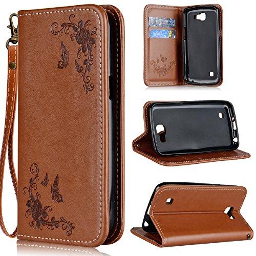 custodia-pu-in-pelle-per-lg-k4-smartlegend-leather-tinta-unita-cover-case-supporto-funzione-flip-cas