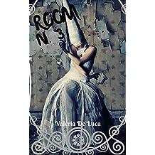 Room N.3: Serie: Dark Room