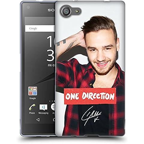 Head Case Designs Gomma Da Masticare Toppe Da Collezione - Pelle Cover Morbida in Gel per HTC Windows Phone 8X