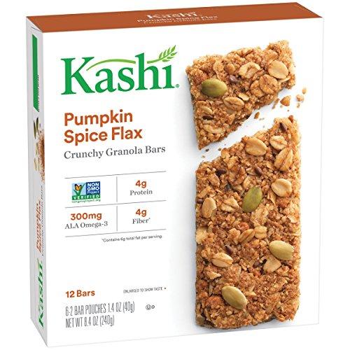 kashi-tlc-tasty-little-crunchies-all-natural-crunchy-granola-bars-pumpkin-spice-flaxe-6-bars-14-oz-e