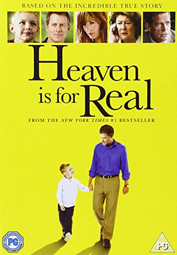 heaven-is-for-real-dvd-2014