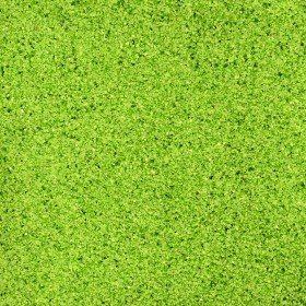 dekosand-sand-streusand-farbsand-ca01-05mm-1kg-farbegrun