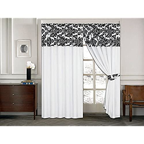 white catalog products sg curtain and pair sommar ikea black curtains en