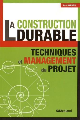 la-construction-durable-techniques-management-de-projet