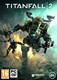 Electronic Arts - Titanfall 2 - Best Reviews Guide