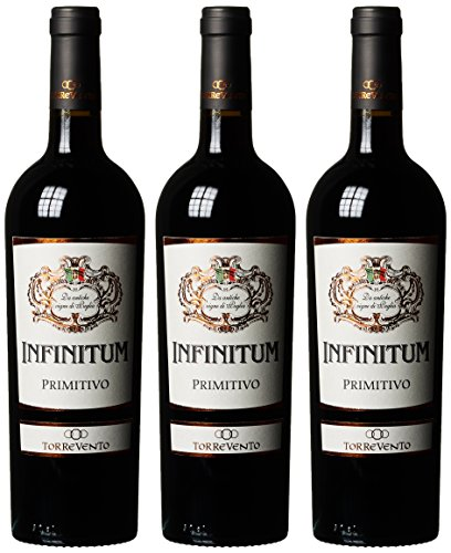 Torrevento-Infinitum-Primitivo-20152016-trocken-3-x-075-l