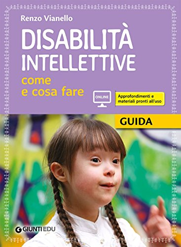 Zoom IMG-1 disabilit intellettive come e cosa