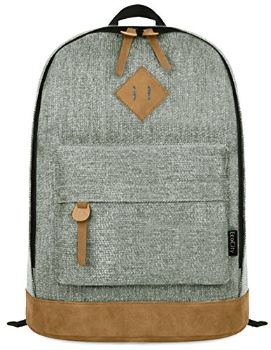 ecocity-clasico-laptop-backpack-rucksack-mochila-escolar-para-portatil-gris