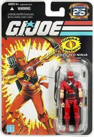 gi-joe-action-figure-cobra-red-ninja