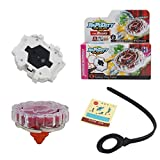 Imported Beyblade Booster Kerbeus Wing F...