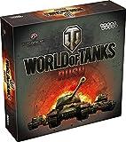 Hobby World - Juego de cartas, de 2 a 5 jugadores (HWWOT01ML) (importado)