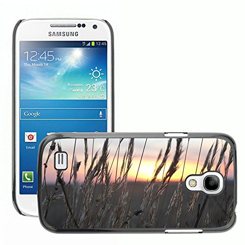 carcasa-funda-case-m00421772-tramonto-wheat-spikes-luce-samsung-galaxy-s4-mini-i9190