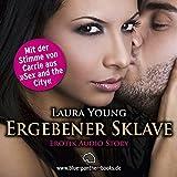 Dein ergebener Sklave | Erotik Audio Story | Erotisches Hörbuch (blue panther books Erotik Audio Story | Erotisches Hörbuch)