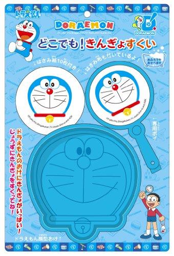 incluso-doraemon-en-cualquier-lugar-salvacin-goldfish-japn-importacin