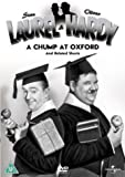 Laurel and Hardy - Volume 01 [UK Import]