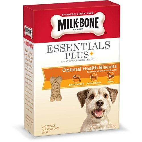 milk-bone-essentials-plus-optimal-health-dog-treats-for-small-dogs-22-ounce-pack-of-4-by-milk-bone