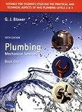 Plumbing Book One