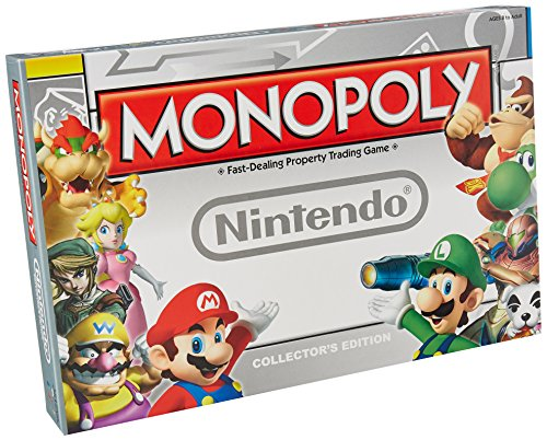 nintendo-monopoly-version-import